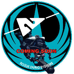 Rogue Diving Systems